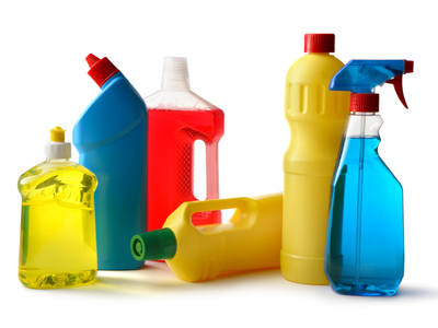 5 Best Detergent Manufacturers And Suppliers In Kenya