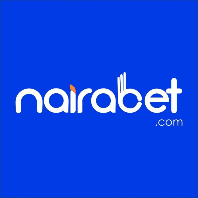 How to Deposit and Withdraw on Nairabet