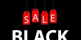 Safaricom Lipa Na M-Pesa Black Friday