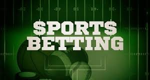 List of Betting Sites in Kenya that are not Banned