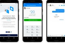 Facebook just announced Facebook Pay, a single payment system that ties into all of the things under the FB umbrella — Messenger, Instagram, WhatsApp and, of course, Facebook proper (for sections like Marketplace). Add a payment method once, and it'll work across any of the Facebook apps for which you enable it.