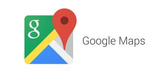 Google Maps launches incognito mode for Android