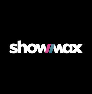 How to install the Showmax app on your gaming console