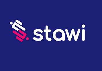 How to Request and Repay for a Stawi Loan