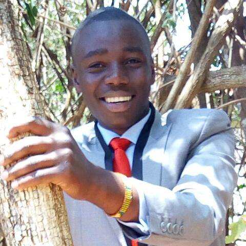KABUI MWANGI OFFICIAL