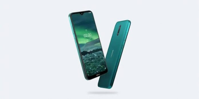 Review: Nokia 2.3 is now available in Kenya