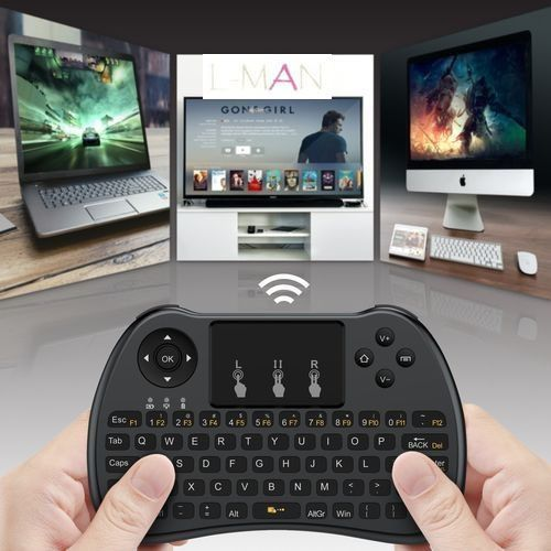 Wireless-Smart-TV-Keyboard-and-Mouse