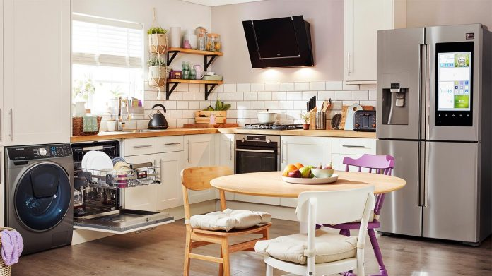 Ultimate guide to buying the top 10 must have kitchen appliances