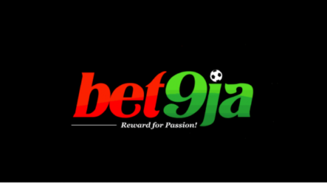 How to register and bet on Bet9ja - step by step guide