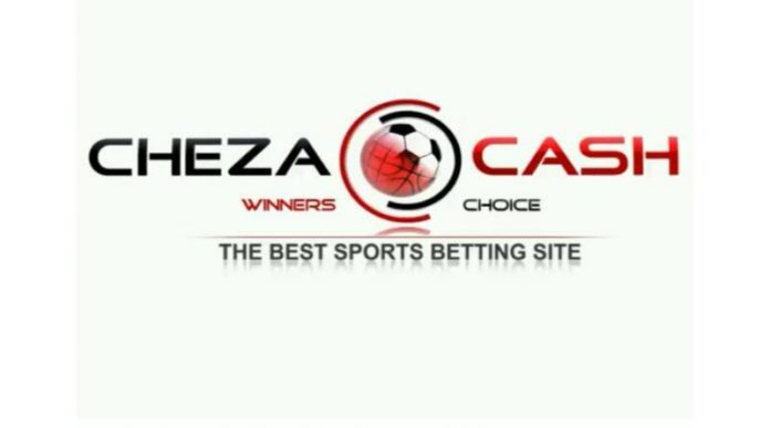 How to register and bet on Chezacash - step by step guide