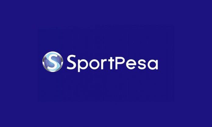 How to register and bet on sportpesa - step by step