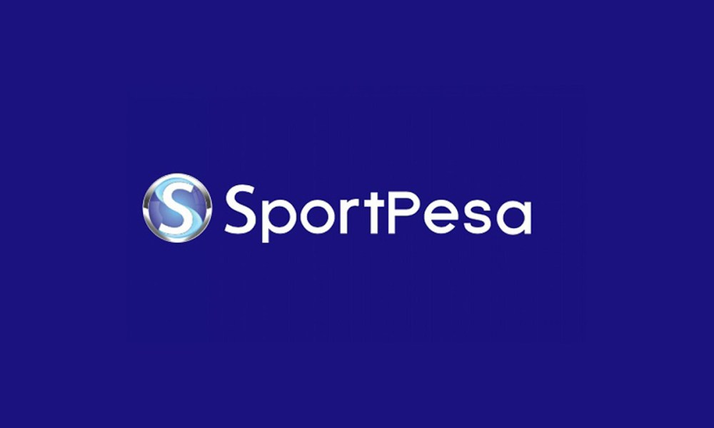 Sport pesa betting football betting tips english premier league