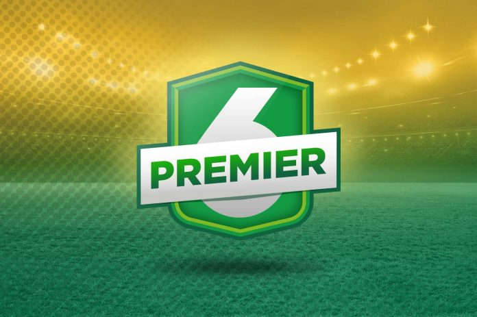 How to register and bet on Premier Bet Chad - Step by step guide