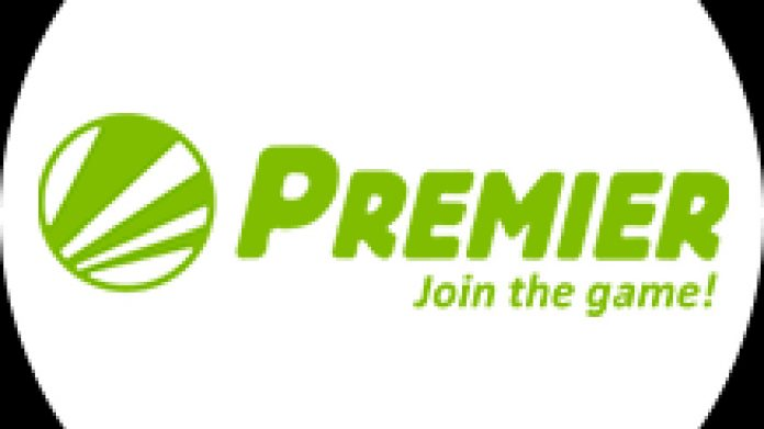 How to register and bet on Premier Bet Congo - Step by step guide