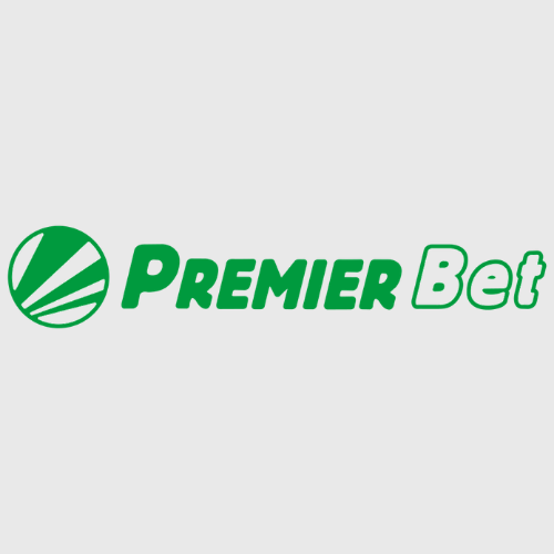 How to register and bet on Premier Bet Sierra Leone - Step by step guide