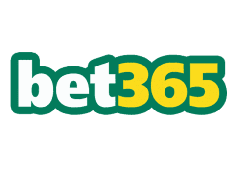 How to Register on Bet 365 Ghana - Step by step