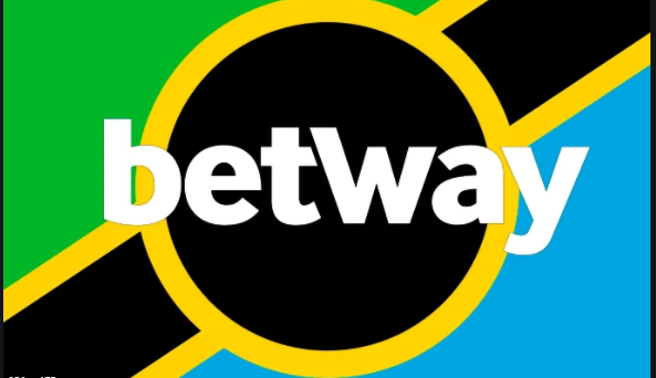 How to register and bet on Rwanda Tanzania - Step by step guide