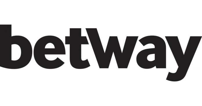 How to register and bet on Betway Cameroon – Step by step guide