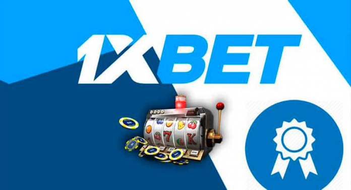 How to register and bet on 1xBet Cameroon - step by step guide