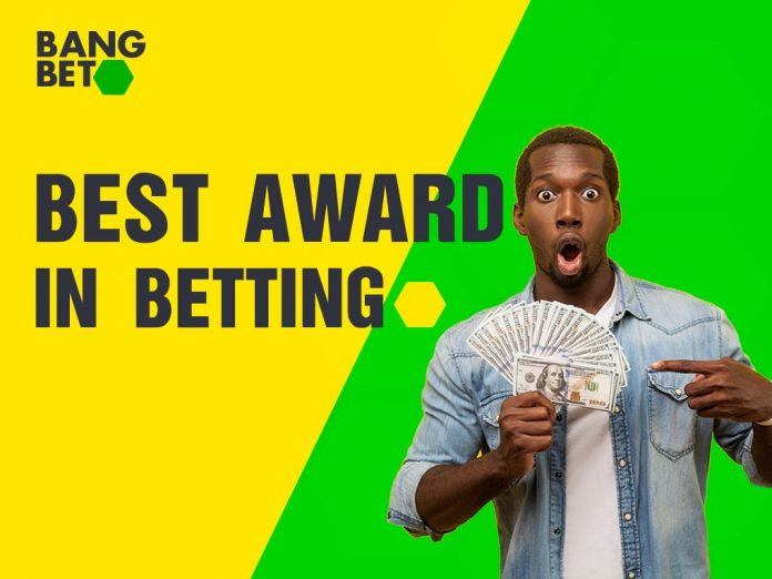 How to register and bet on Bangbet Nigeria - Step by step guide