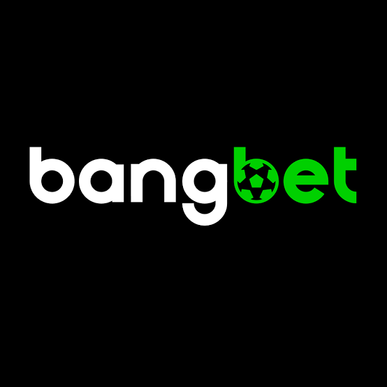 How to register and bet on Bangbet Ghana - Step by step guide