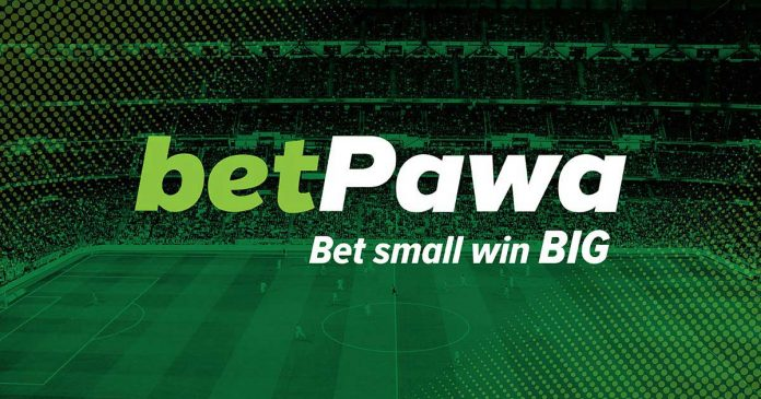 How to register and bet on BetPawa Zambia - Step by step guide