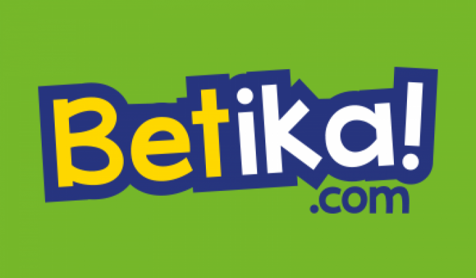 How to register and bet on Betika Nigeria - Step by step guide