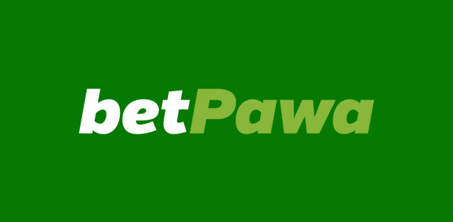 How to register and bet on Betpawa Zimbabwe - Step by step guide