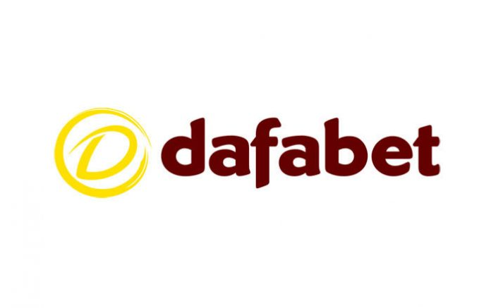 How to register and bet on Dafabet Uganda - Step by step guide