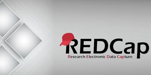 Training Course In Survey Data Collection Using REDCap