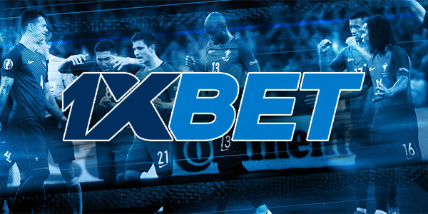 How to register and bet on 1XBet Senegal - Step by step guide