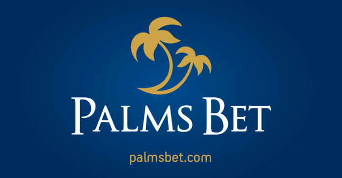 How to Register and Bet on Palms Bet Malawi – Step by Step guide