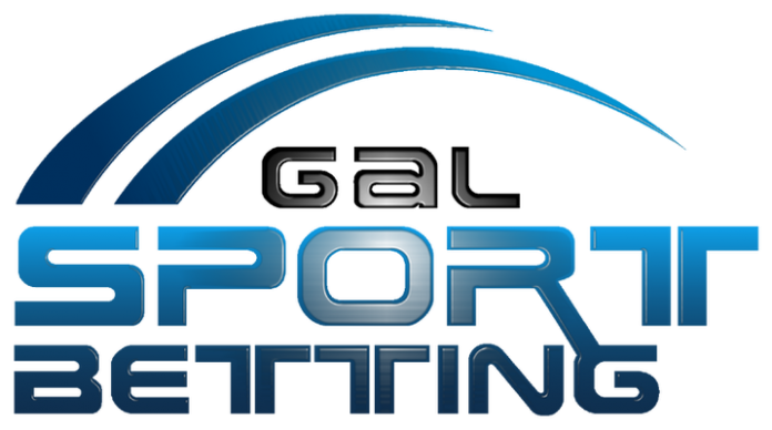 How to register and bet Gal Sports Betting Uganda - Step by step guide