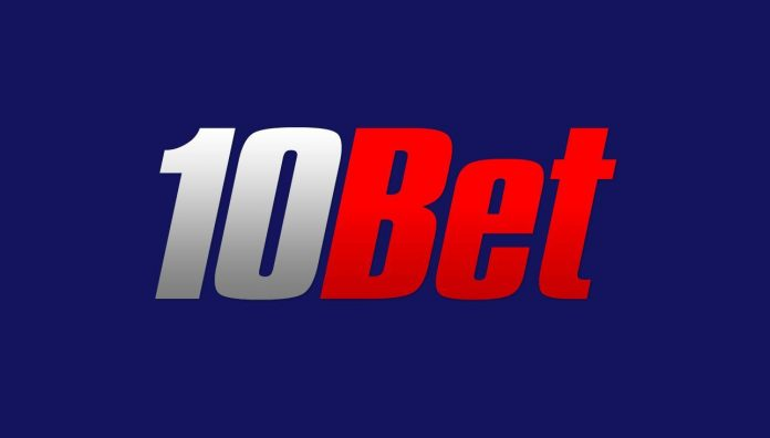 How to register and bet on 10Bet Ghana - Step by step guide
