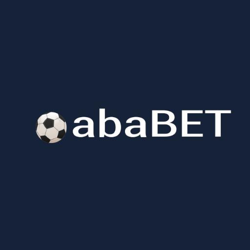 How to register and bet on AbaBet Uganda - Step by step guide