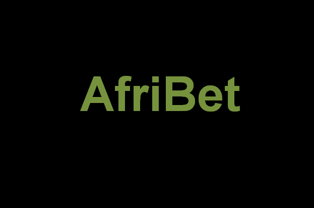 How to register and bet on AfriBet Kenya - Step by step guide