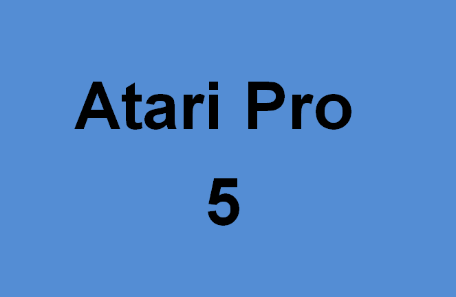 How to register and bet on Atari Pro 5 Kenya - Step by step guide