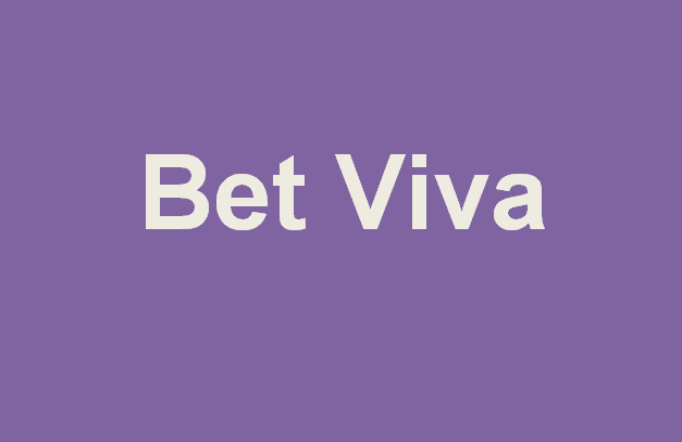How to register and bet on Bet Viva Kenya - Step by step guide