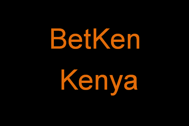 How to register and bet on BetKen Kenya - Step by step guide