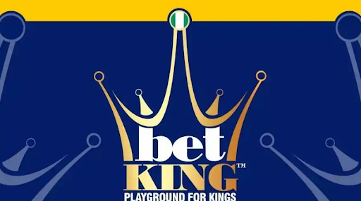 How to register and bet on BetKing Kenya - Step by step guide