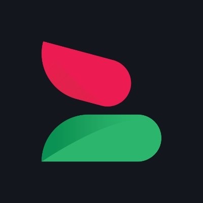 How to register and bet on BetMoto Kenya - Step by step guide