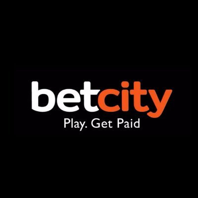 How to register and bet on Betcity Uganda - Step by step guide