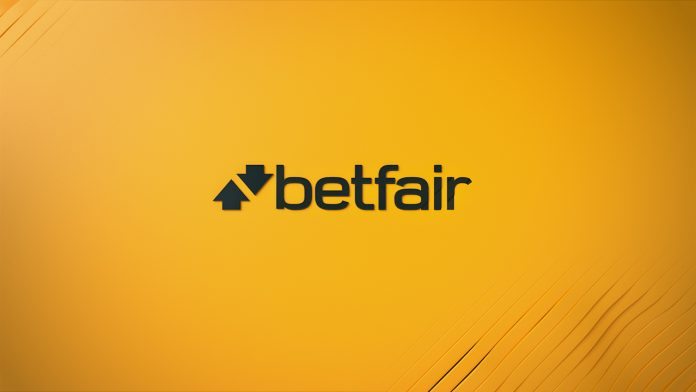 How to register and bet on Betfair Ghana - Step by step guide