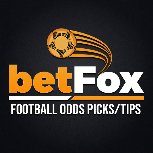 How to register and bet on Betfox Ghana – Step by step guide