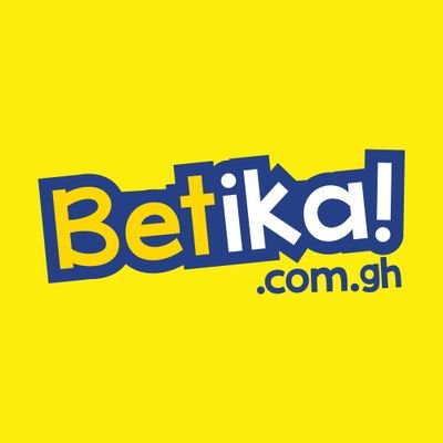 How to register and bet on Betika Ghana - Step by step guide