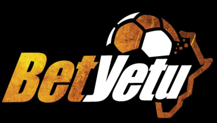 How to register and bet on Betyetu Ghana - Step by step guide