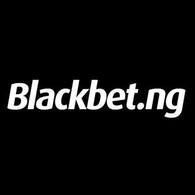 How to register and bet on BlackBet Nigeria - Step by step guide