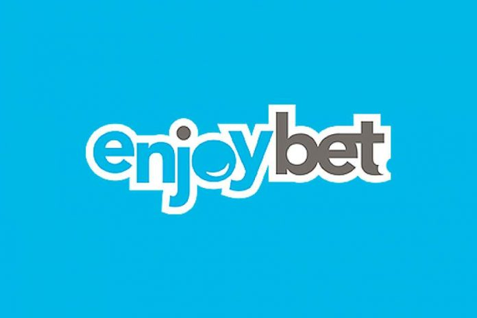 How to register and bet on EnjoyBet Uganda – Step by step guide