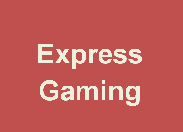How to register and bet on Express Gaming Kenya - Step by step guide