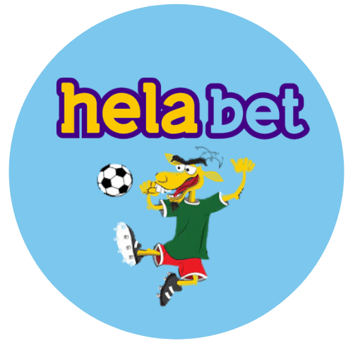 How to register and bet on HelaBet Uganda - Step by step guide